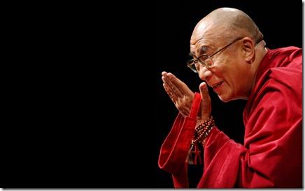 dalai_lama-wall-5