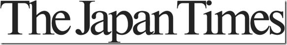 logo-japan-times