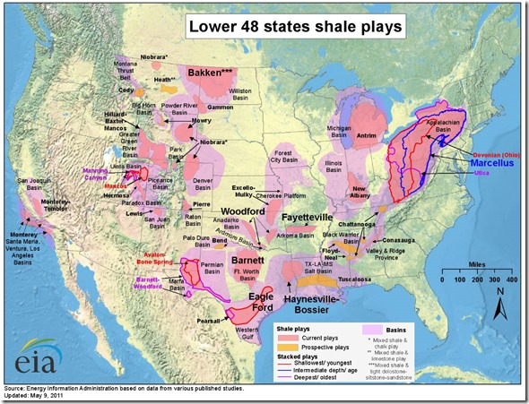 shale-plays-map-big