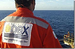 trabalho_petroleo_plataforma_empresa_ogx_site_01