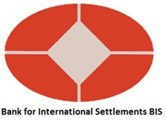 bank-for-international-settlements
