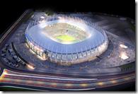 estadio-Castelao-Fortaleza-Copa-2014