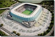 estádio-pernambuco-recife-copa-2014
