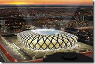estádio-vivaldão-manaus-copa-2014