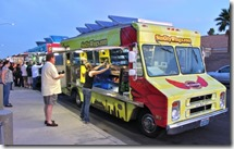 las-vegas-food-trucks-e1358864840213