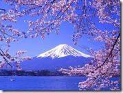 monte-fuji_japao