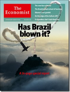 the-economist-cover-has-brazil-blown-it