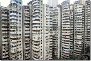 14134598-chongqing-china-march-18-2012--residential-buildings-in-downtown-chongqing