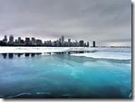71492_Papel-de-Parede-Inverno-em-Chicago_800x600