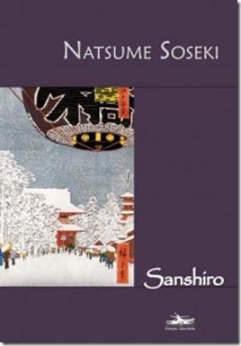 Sanshiro-baixa-208x300