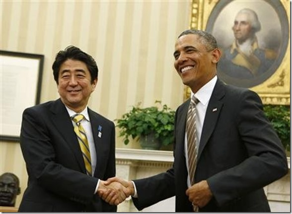 Shinzo%20Abe%20and%20Barack%20Obama