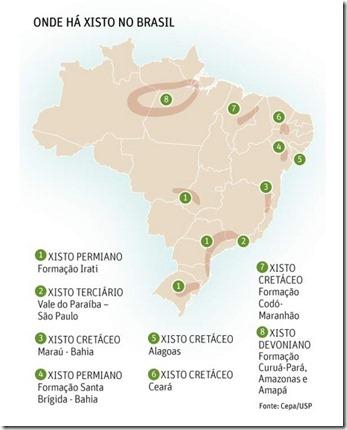 Xisto_Brasil
