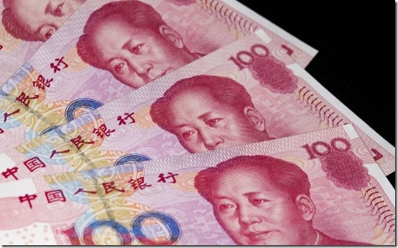 hk_china_yuan_455545641_39767437