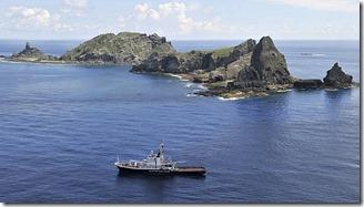 ilhas-senkaku-size-598