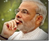 narendra-modi-hd-wallpapers1-300x250