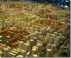 shanghai_urban_bid_model_housing
