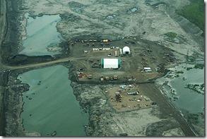 20101011-tar-sands-production