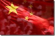 Bandeira-da-China