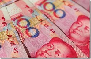leconomie-chinoise-croule-sous-les-liquidites