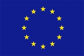 web_eu