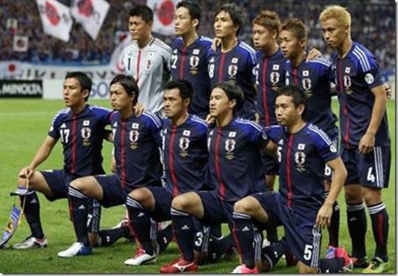 Selecao-japonesa-de-futebol_fotogaleria_h