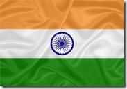 andeira da india