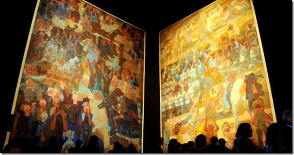 guerra-e-paz-portinari-exposição-grand-palais-paris-950x500