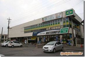 Shopping-Brazilian-Plaza-em-Oizumi-cidade-e-que-mais-abriga-estrangeiros-no-Japao_fotogaleria_h