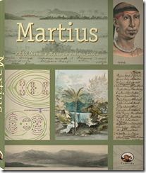 martius_2 (1)