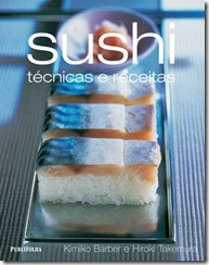 Sushi Uk AS01 PLC6.qxd:Sushi Uk AS01 PLC.qxd