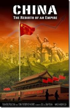 china_filme