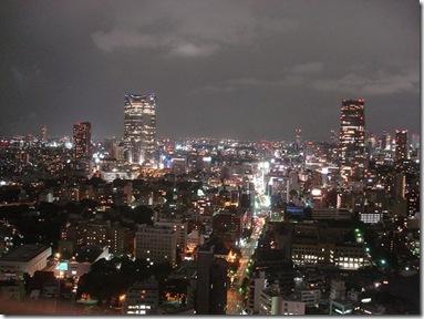 toquio_noturno
