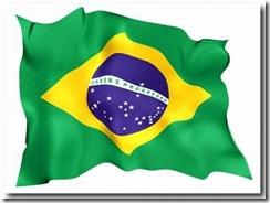 Bandeira_do_Brasil