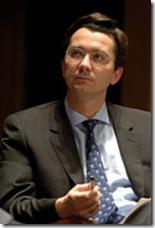 Javier_Santiso