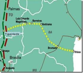 ferrovia-oeste-leste