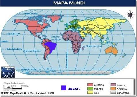 MAPA-MUNDI%202_jpg