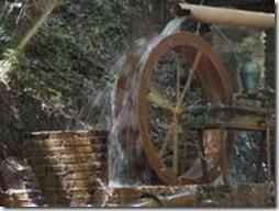 Roda d'água_foto de Deborah Dubner