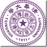 Tsinghua_Emblem