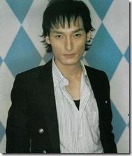 tsuyoshi-kusanagi_16541