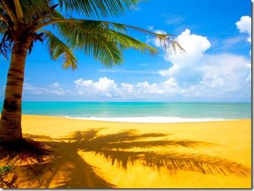 Foto do site kboing.com.br