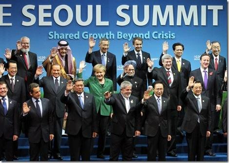 G20_lideres