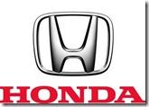 Honda-Logo_3D