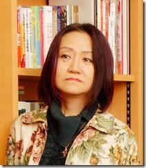 Noriko Hama