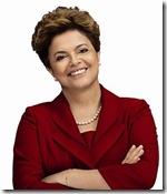 Dilma_Rousseff_2010