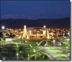 cidade_palmas