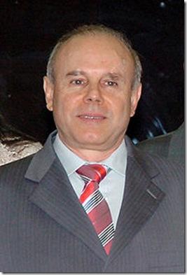 Guido_mantega