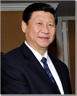 Xi-Jinping-articleInline