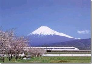 trem rapico_Toquio