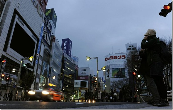 15_PHG_toquio_luz