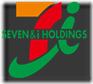 200px-Seven__I_Holdings_logo_svg
